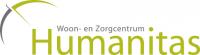 Ontwikkelingsvisie verzorgingstehuis Deventer